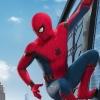 Vulture in 'Spider-Man: Homecoming' had bijna veel heftiger harnas