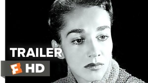 Chavela (2017) video/trailer