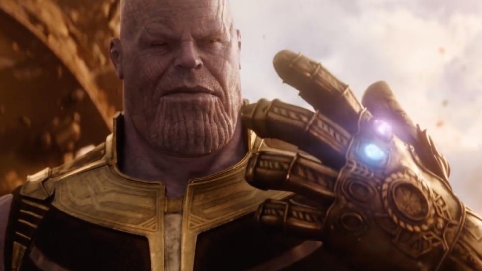 Thanos-reddit gaat helft gebruikers bannen