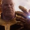 Blu-ray preview 'Avengers: Infinity War' - met brute trailer en clips!