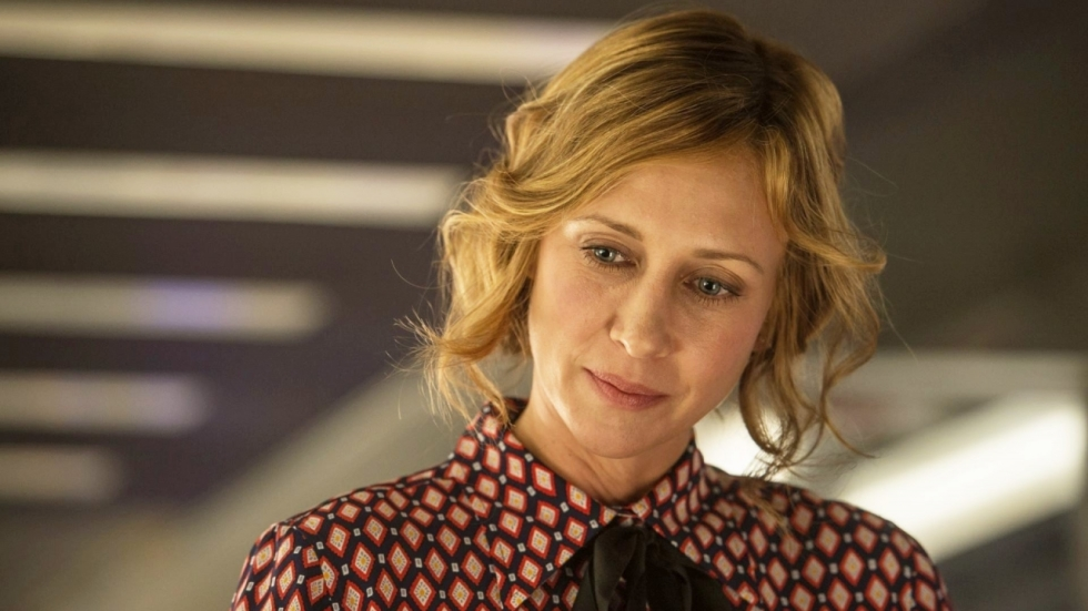 vera-farmiga-wordt-dj-van-de-monsters-in-godzilla-2