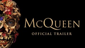 McQueen (2018) video/trailer