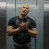 Waarom Dwayne Johnson zijn worstelnaam 'The Rock' een tijdlang niet gebruikte