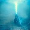 Gave foto's 'Godzilla 2', 'Aquaman', 'Bumblebee', 'Venom' en 'Fantastic Beasts 2'!