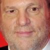 Harvey Weinstein bekent rollen aangeboden te hebben in ruil voor seks