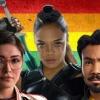 Waarom Hollywood geen baat heeft bij LHBTI-personages in blockbusters