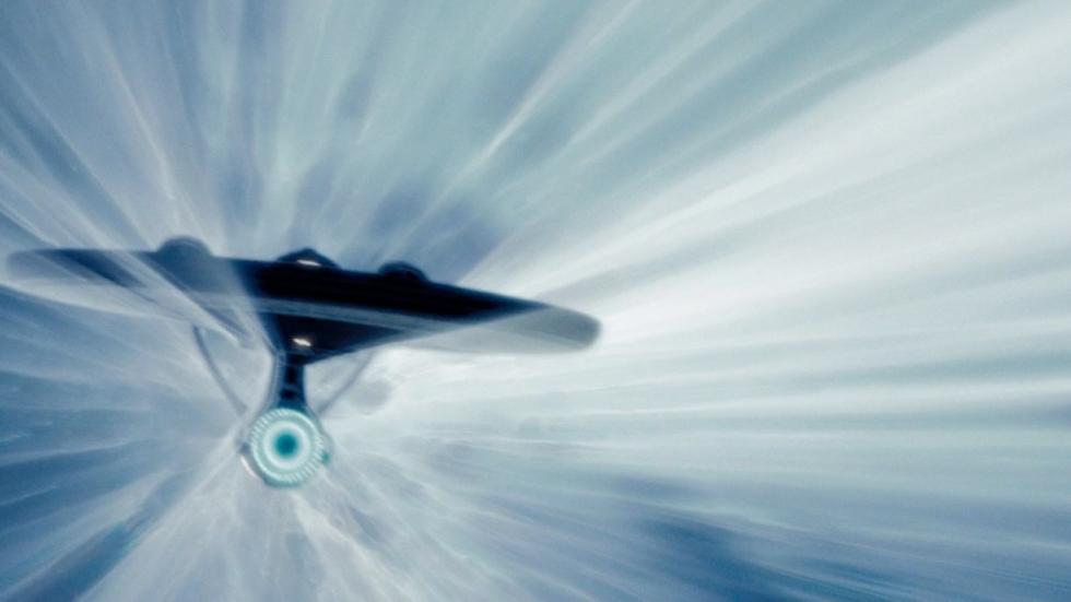 Ditmaal vrouwelijke schurk in 'Star Trek'