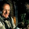 Regisseuse achter Robin Williams-documentaire begrijpt verdriet van vrienden
