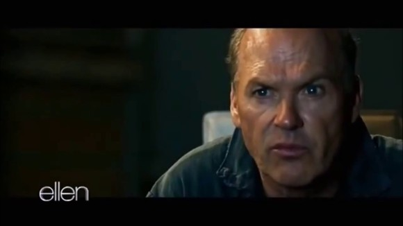 Spider-Man: Homecoming - Clip 2: The Tinkerer