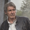Harrison Ford ziet boekverfilming 'The Call of the Wild' wel zitten