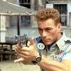 Jean-Claude Van Damme volop aan de cocaïne tijdens productie 'Street Fighter'