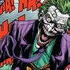 'Joker'-film sneller in de bioscoop dan verwacht!