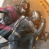 Recensie: 'Ant-Man and the Wasp' en nog 3 films