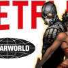 Netflix onthult eerste titels Millarworld-films