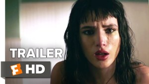 I Still See You (2018) video/trailer