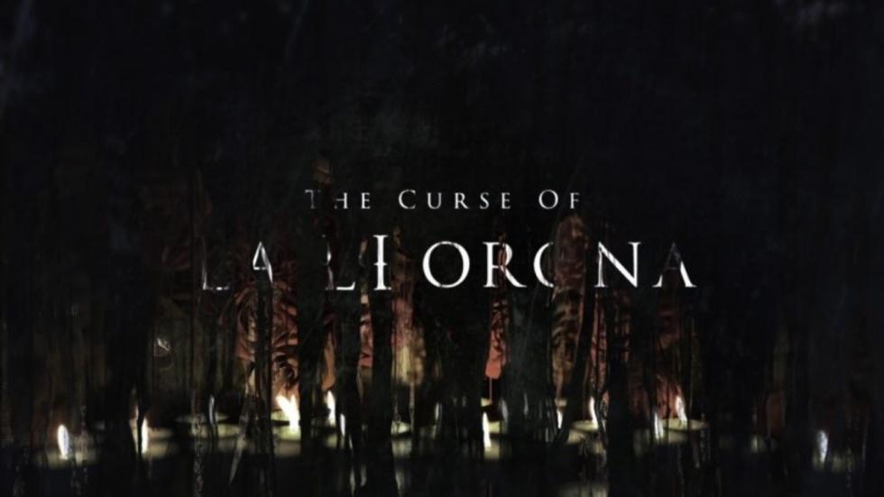 Uitgebreide synopsis horrorfilm 'The Curse of La Llorona'