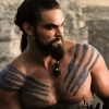 Jason Momoa was bijna schurk in Marvel-film