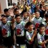 Zes(!) films over Thaise reddingsactie in de maak