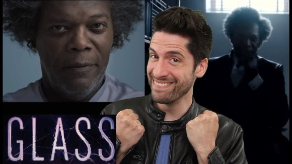 Jeremy Jahns - Glass -trailer (my thoughts)