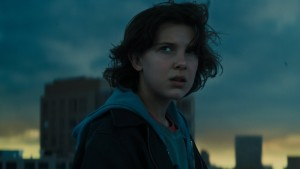 Godzilla: King of the Monsters (2019) video/trailer
