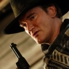 Geen kwaad bloed meer tussen Quentin Tarantino en Sharon Tate's zus