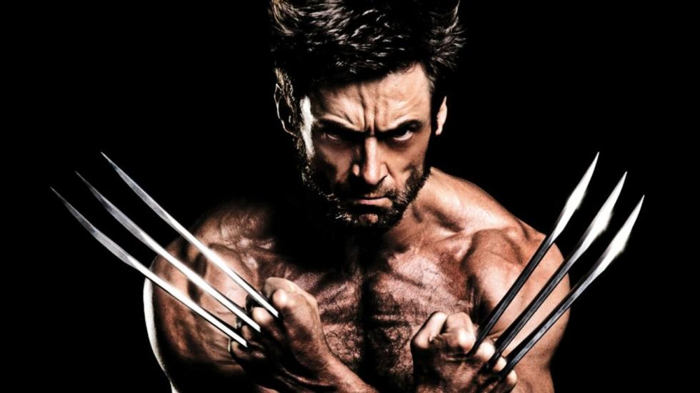 Hugh Jackman terug als Wolverine?
