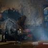 Blu-ray review 'Jurassic World: Fallen Kingdom' - Op naar het slotstuk!