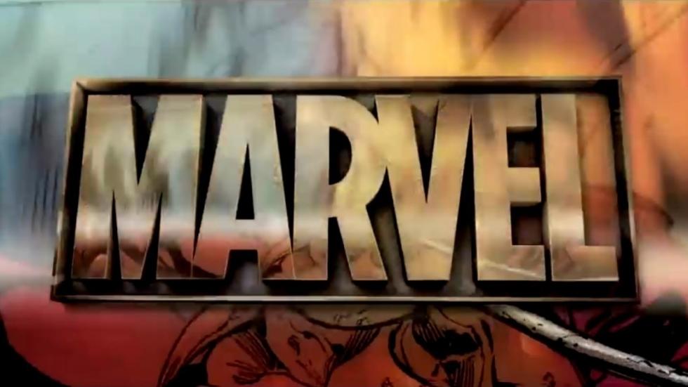 Waarom Marvel stopte met de One-Shots