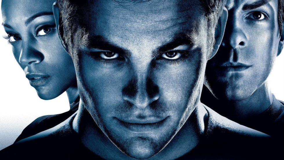 Opnames 'Star Trek 4' begin 2019 van start