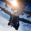 Spin-offs in 'Mission: Impossible'-filmreeks mogelijk?