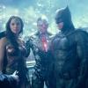 Warner Bros. wil 'Superman' van (en met) Michael B. Jordan