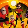 Blu-ray review 'Incredibles 2' - Hyper snel vervolg!