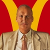 Blu-Ray Review: The Founder