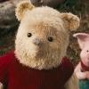 Ewan McGregor wil vervolg op 'Christopher Robin'