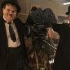 Tweede trailer 'Stan & Ollie'