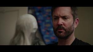 Puppet Master: The Littlest Reich (2018) video/trailer