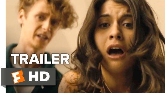 Viral - Official US Trailer