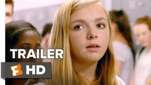 Eighth Grade (2018) video/trailer