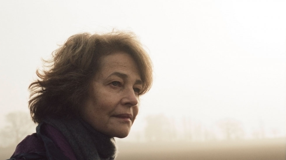 Paul Verhoeven maakt erotische thriller 'Blessed Virgin' met Charlotte Rampling