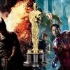 Blu-ray review 'Black Panther' - de krachtige Marvel-solofilm!