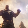 De elf superheldenfilms van 2019