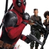 Deadpool zelf in Honest Trailer 'Deadpool 2'