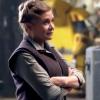 Is dit de titel voor 'Star Wars: Episode IX'?