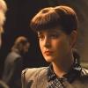 'Blade Runner'-actrice Sean Young verdacht van inbraak bij oude werkgever