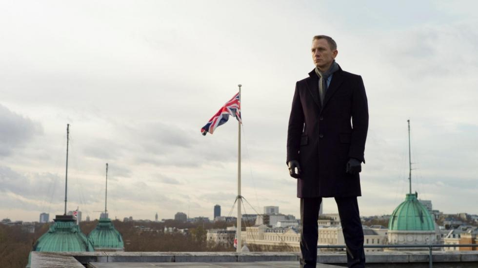 'Bond 25' zoekt schurk en vrouwelijke hoofdpersoon