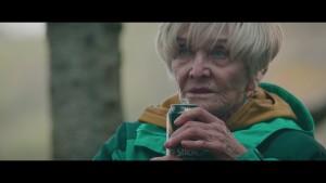 Edie (2017) video/trailer