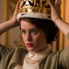Waarom Claire Foy Rooney Mara verving in 'Girl in the Spider's Web'