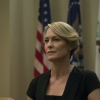 'House of Cards'-actrice Robin Wright trouwt met Saint Laurent-relatiemanager