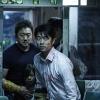 Regisseur Zuid-Koreaanse zombiefilm 'Train to Busan' werkt druk aan vervolg