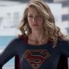 Warner wil vrouwelijk regisseur voor 'Supergirl'